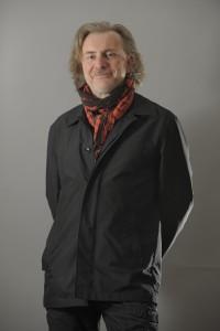 Alain PIN